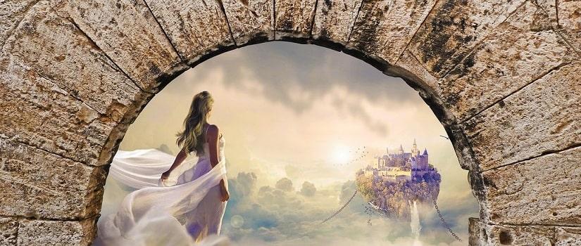 Ворота Золушки – самостоятельный расчет Ворот Золушки
