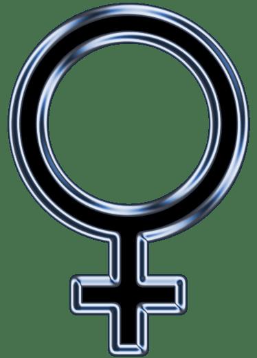 венера в знаках гороскопа