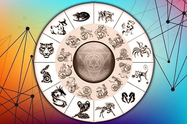 виртуальный имидж структурный гороскоп